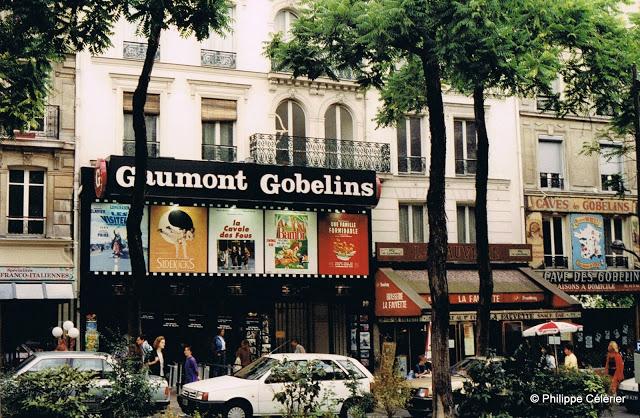 http://sauvonslegrandecran.org/images/Gaumont_Gobelins_Fauvettes-Fa%C3%A7ade.jpg